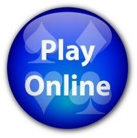 Play Powerball Mega Millions online UK