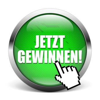 German Lotto online